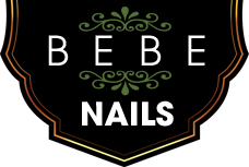 Video | Nail salon West Chester - Nail salon 19380 - Bebe Nails